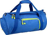 Молодежная сумка спортивная Sport 990 Kite