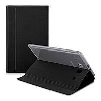 """Чехол для Samsung Galaxy Tab 4 7.0"""" T230/T231/T235 - Original book Case"""