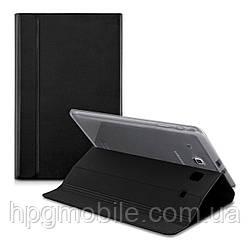 "Чехол для Lenovo IdeaTab A8-50 8.0"" - Original book Case"