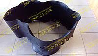 Флиппер (ободная лента) для шин 17.5/18.00-25, фото 1