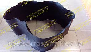 Флиппер (ободная лента) для шин 17.5/18.00-25