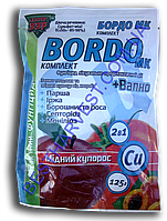 Бордо МК Комплект 125 г оригинал