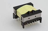 Трансформаторы для мониторов