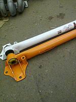 Поперечина (крабобалка) на полиуретане для ВАЗ 2108-2109-099, 2113-14-15
