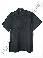 Форменная рубашка р.41(по вороту)