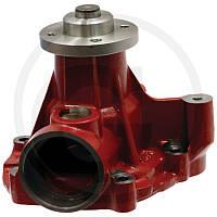 Водяна помпа навантажувач Deutz Agrovector 26.6, 26.6LP, 30.7