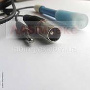 Электрод Sentix 41 для pH-метров, Германия, фото 2