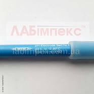 Электрод Sentix 41 для pH-метров, Германия, фото 4