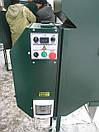 Зерноочисне обладнання ІСМ-10, фото 2