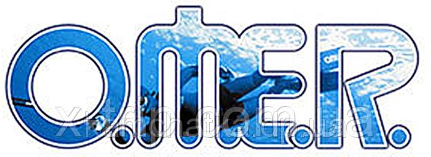 Гидрокостюм Omer Camu 3D Compressed 5 MM jacket+pants 65CGP54