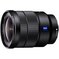 Объектив SONY 16-35mm f/4.0 Carl Zeiss для камер NEX FF (SEL1635Z.SYX)
