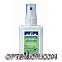 Бациллол АФ 50 мл (с распылителем)