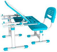 Комплект мебели Mealux Evo- 06 B