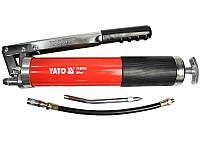 Шприц для смазки YATO YT-07042