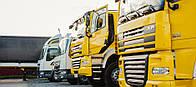 Доставка и растаможка сборных грузов из Польши (Европы) и Турции