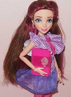Кукла Джейн Наследники Дисней Disney Descendants Signature Jane Auradon Prep Doll
