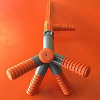 Распылитель (вертушка/ вертолет) 5-ходовая