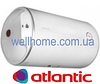 Водонагреватель Atlantic HM 100 D400-1-M (1500)