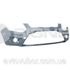 Бампер передний Ford Kuga 08-12 PFD041191BA 1544518