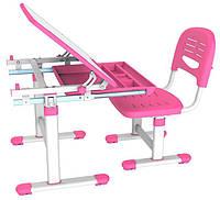 Комплект мебели Mealux Evo- 06 P new
