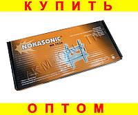 Крепление для телевизора Nokasonic NK7030