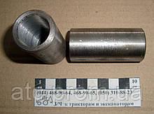 Втулка пальца рессоры 2ПТС-4