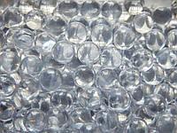 Наполнитель (шарики стеклянные) Ø2,5, Ø5.0, Ø8.0  мм
