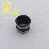 Втулка оси задняя ЮМЗ | 40-3001022, фото 1