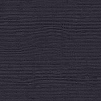Кардсток текстурный, черный