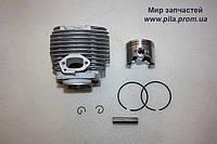 Цилиндр и поршень для бензопил 6200 (диаметр 47.5 мм), фото 1