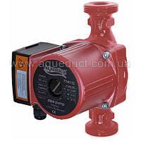 Насос циркуляционный 100Вт Hmax 6м Qmax 75л/мин GPD25-6S/130 Aquatica