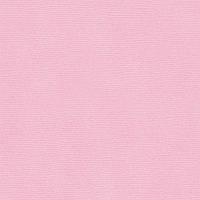 Кардсток текстурный, бледно-розовый