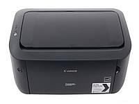 Принтер Canon i-SENSYS LBP6030B (8468B006), фото 1