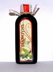 Шампунь с экстрактом листа Дуба , Авиценна 250 мл