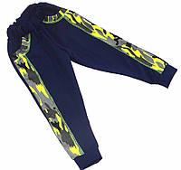 Спортивные штаны для мальчика р.36.38.40.42