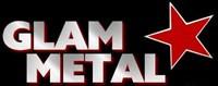 Глем-рок & Глем-метал