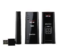 3G модем Pantech UML 295 Сток