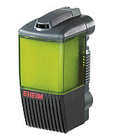 Фильтр внутренний для аквариума до 60л Eheim Pickup 60 2008