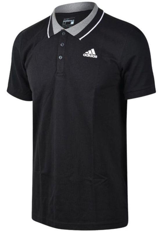 Тенниска Adidas Polo Sport Essentials