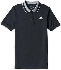 Тенниска Adidas Polo Sport Essentials , фото 3