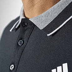 Тенниска Adidas Polo Sport Essentials , фото 2