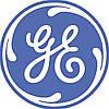 Модульное электрооборудование General Electric