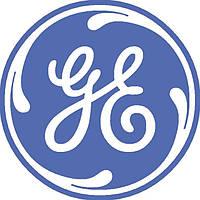 Модульное электрооборудование General Electric, фото 1