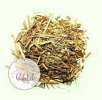Лимонная трава, Лемонграсс, 15 грамм - противовоспалительное средство, антисептик