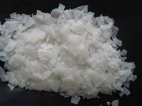Гидроксид натрия 250 г (каустическая сода, едкий натр, каустик)