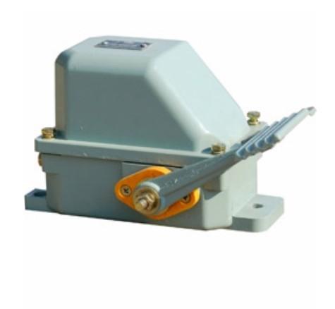 НВ 701 Выключатель НВ-701выключатель ножной НВ-701, педаль
