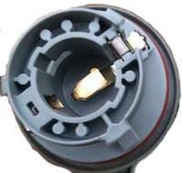 Патрон лампы накаливания для Форд Фьюжн