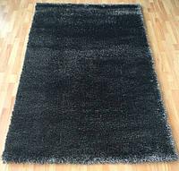 Полиэстер ковры коричневый Liza-max, фото 1