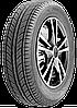205/60 R16 ROSAVA Premiorri Solazo ( летние шины)