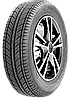 215/55 R16 ROSAVA Premiorri Solazo ( летние шины)